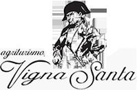 Agriturismo ristorante Vignasanta